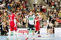 2016160203409 2016-06-08 Handball Deutschland vs Russland - Sven - 1D X II - 0639 - AK8I2600 mod.jpg