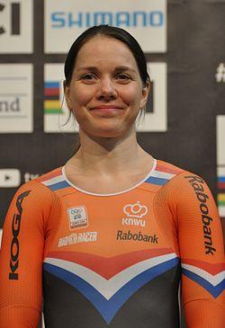 2016 2017 UCI Track World Cup Apeldoorn 88.jpg