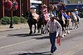 2016 Auburn Days Parade, 052.jpg