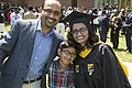 2016 Commencement at Towson IMG 0739 (26527798824).jpg