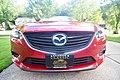 2016 Mazda6 (19280362343).jpg