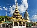 2016 Rangun, Pagoda Szwedagon (113).jpg