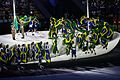2016 Summer Olympics opening ceremony 1035352-olimpiadas abertura-1426.jpg