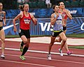2016 US Olympic Track and Field Trials 2234 (27975884620).jpg