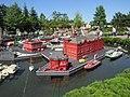 2017-07-04 Legoland Deutschland Günzburg (147).jpg