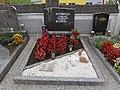 2017-09-10 Friedhof St. Georgen an der Leys (361).jpg