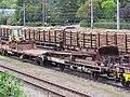2017-09-14 (137) Freight trains at Bahnhof Unter Purkersdorf.jpg