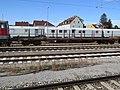 2017-10-12 (251) Bahnhof Wr. Neustadt.jpg