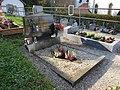 2017-10-18 (417) Friedhof Plankenstein.jpg