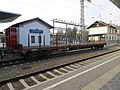 2017-10-19 (400) 31 81 3901 318-5 at Bahnhof Herzogenburg.jpg