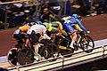 2017-10-22 UEC Track Elite European Championships 153509.jpg