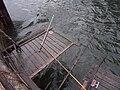 2017-11-11 Cascade Locks 05.jpg
