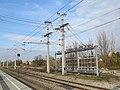 2017-11-16 (208) Bahnhof Korneuburg.jpg