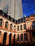 201702 palais thurn und taxis ffm 02.jpg