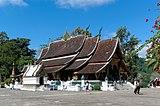 20171111 Wat Xieng Thong Luang Prabang 1214 DxO.jpg