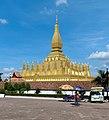 20171118 Pha That Luang in Vientiane 3168 DxO.jpg