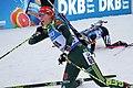 2018-01-04 IBU Biathlon World Cup Oberhof 2018 - Sprint Women 181.jpg