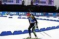 2018-01-06 IBU Biathlon World Cup Oberhof 2018 - Pursuit Women 116.jpg