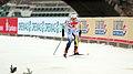 2018-01-13 FIS-Skiweltcup Dresden 2018 (Prolog Frauen) by Sandro Halank–030.jpg