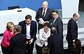 2018-03-12 Unterzeichnung des Koalitionsvertrages der 19. Wahlperiode des Bundestages by Sandro Halank–006.jpg