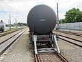 2018-06-19 (100) 37 84 7838 333-4 at Bahnhof Herzogenburg.jpg