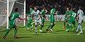 2018-08-17 1. FC Schweinfurt 05 vs. FC Schalke 04 (DFB-Pokal) by Sandro Halank–139.jpg