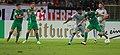 2018-08-17 1. FC Schweinfurt 05 vs. FC Schalke 04 (DFB-Pokal) by Sandro Halank–274.jpg