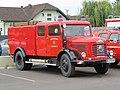 2018-10-07 (225) Steyr 480 at opening ceremony of new fire station Hofstetten-Grünau, Austria.jpg