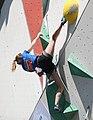 2018-10-09 Sport climbing Girls' combined at 2018 Summer Youth Olympics (Martin Rulsch) 089.jpg