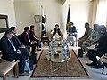 2018-11-07 Osttimoresen bei APA in Pakistan.jpg