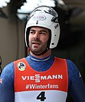 2018-11-24 Doubles World Cup at 2018-19 Luge World Cup in Igls by Sandro Halank–041.jpg