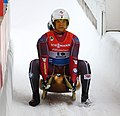 2018-11-24 Doubles World Cup at 2018-19 Luge World Cup in Igls by Sandro Halank–356.jpg