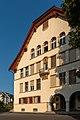 2018-Richterswil-Schulhaus-Breiten.jpg