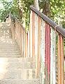 20180501 132906 হিমচড়ি জাতীয় উদ্যানের প্রবেশ সিড়ি.jpg