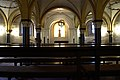 20180513 Cathedral of St. Peter Trier 09.jpg