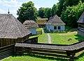 20180601 Muzeum Architektury Ludowej w Bardejowie-Zdroju 1225 3537 DxO.jpg