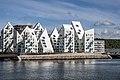 20180622 Aarhus Isbjerget 0298 (29091685618).jpg