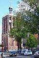 20180817 Grote of Sint-Gertrudiskerk Workum.jpg