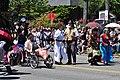 2018 Fremont Solstice Parade - 119-steampunk contingent (42721865184).jpg