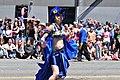 2018 Fremont Solstice Parade - 121 (42721775864).jpg