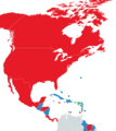 2019–20 CONCACAF Nations League map.png
