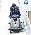 2019-01-06 4-man Bobsleigh at the 2018-19 Bobsleigh World Cup Altenberg by Sandro Halank–118.jpg
