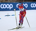 2019-01-12 Women's Qualification at the at FIS Cross-Country World Cup Dresden by Sandro Halank–711.jpg