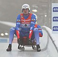 2019-02-02 Doubles World Cup at 2018-19 Luge World Cup in Altenberg by Sandro Halank–467.jpg