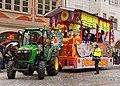 2019-03-09 14-45-54 carnaval-mulhouse.jpg