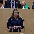 2019-04-12 Sitzung des Bundesrates by Olaf Kosinsky-0056.jpg