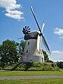 2019-06-09 Windmühle Heimsen (Petershagen) 01.jpg