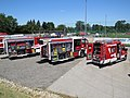 2019-07-06 (115) 47. Meeting of the Lower Austrian Fire Brigade Youth.jpg