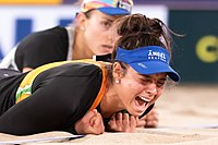 2019-07-06 BeachVolleyball Weltmeisterschaft Hamburg 2019 StP 0299 LR by Stepro-2.jpg
