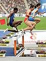2019-09-01 ISTAF 2019 2000 m steeplechase (Martin Rulsch) 11.jpg